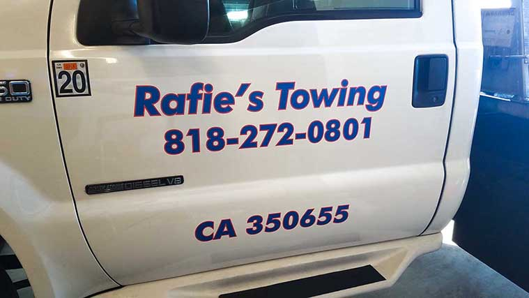 Personalized vehicle wrapping