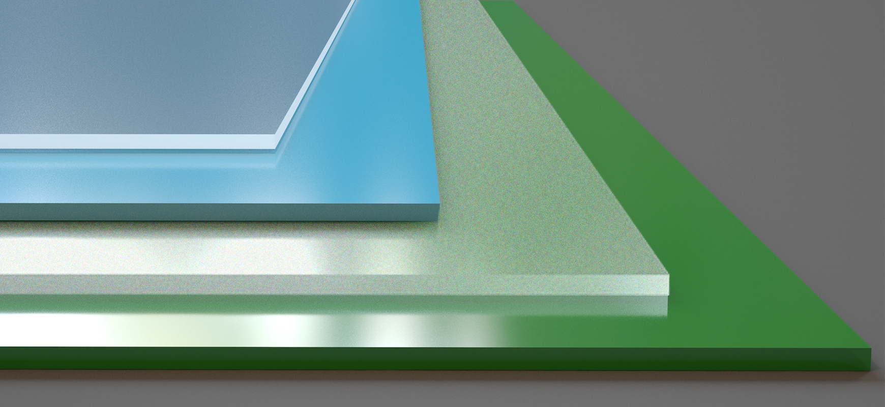 acrylic-materials