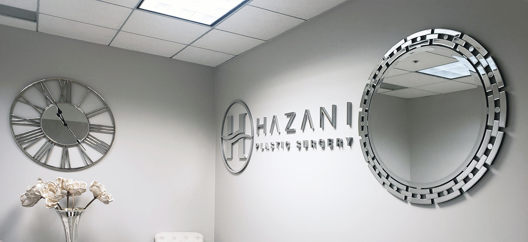 hazani-mirror-acrylic-signs