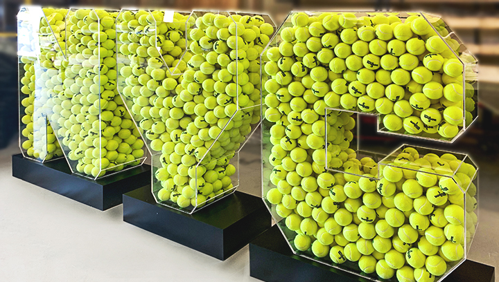 nyc-tennis-display-sign