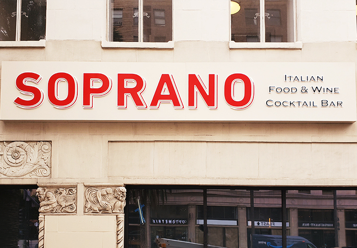 restaurant-illuminated-3d-letters