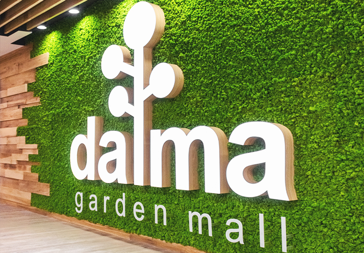 shopping-mall-logo-signs