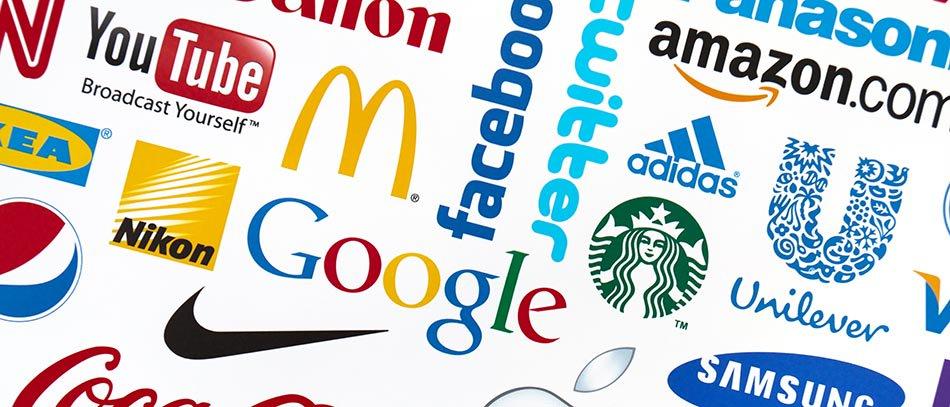worldwide brands banner printings