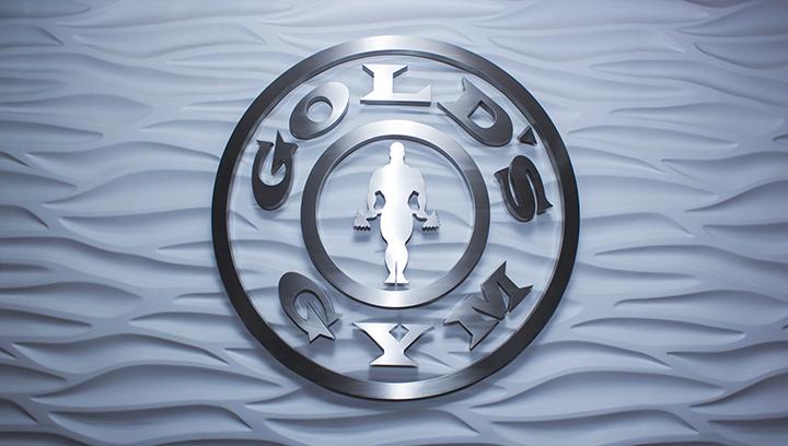 Brushed-Aluminum-3d-logo-sign