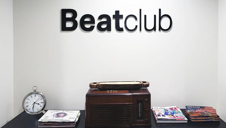 beatclub-3d-letters