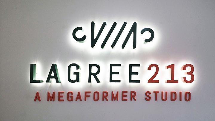 lagree213-backlit-sign