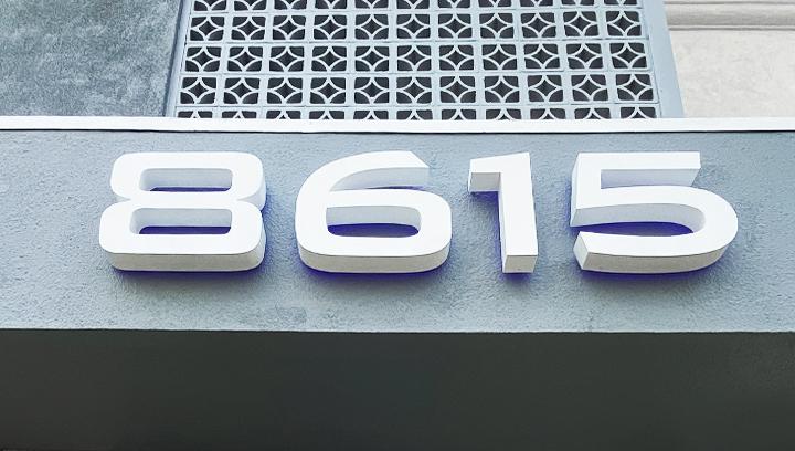 reverse-lit-letters