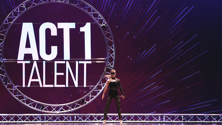 act1-talent-channel-letters