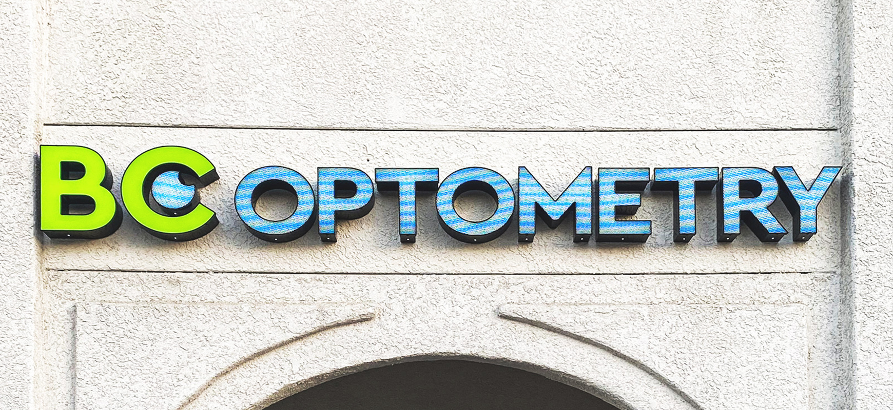 bc-optometry-storefront-sign