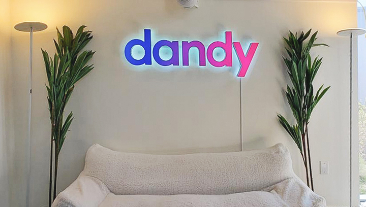 dual-lit-letters