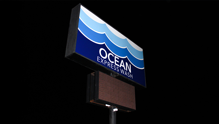 lexan-lightbox-sign