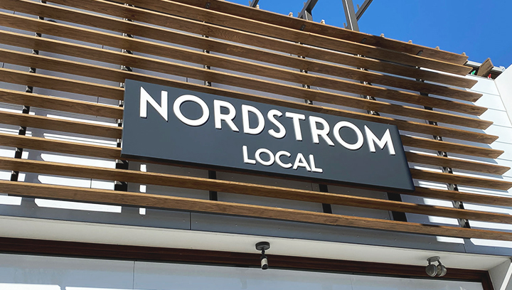 nordstrom-push-through-letters