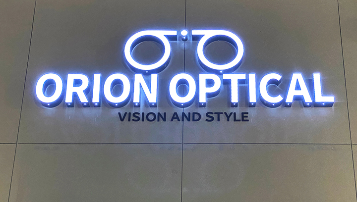 orion-optical-led-signs
