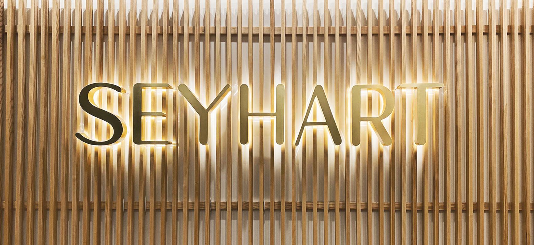 seyhart-reverse-channel-letters