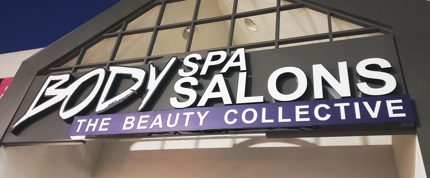 spa-salon-illuminated-signs