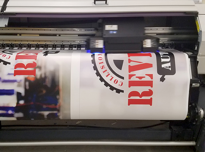 business-decal-printing