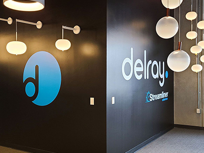 delray-office-wall-decals