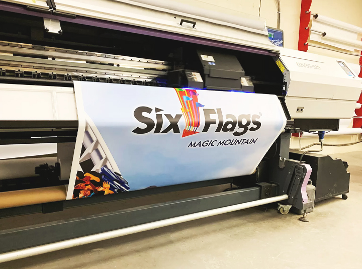 six-flags-banner-printing