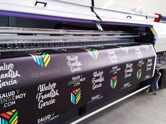 vinyl-banners-profile