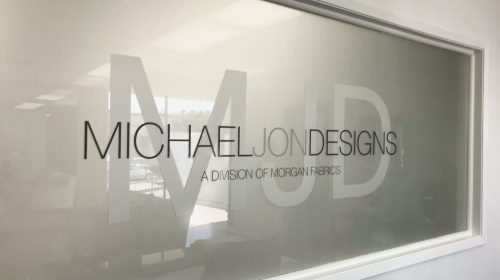 frosted window decals