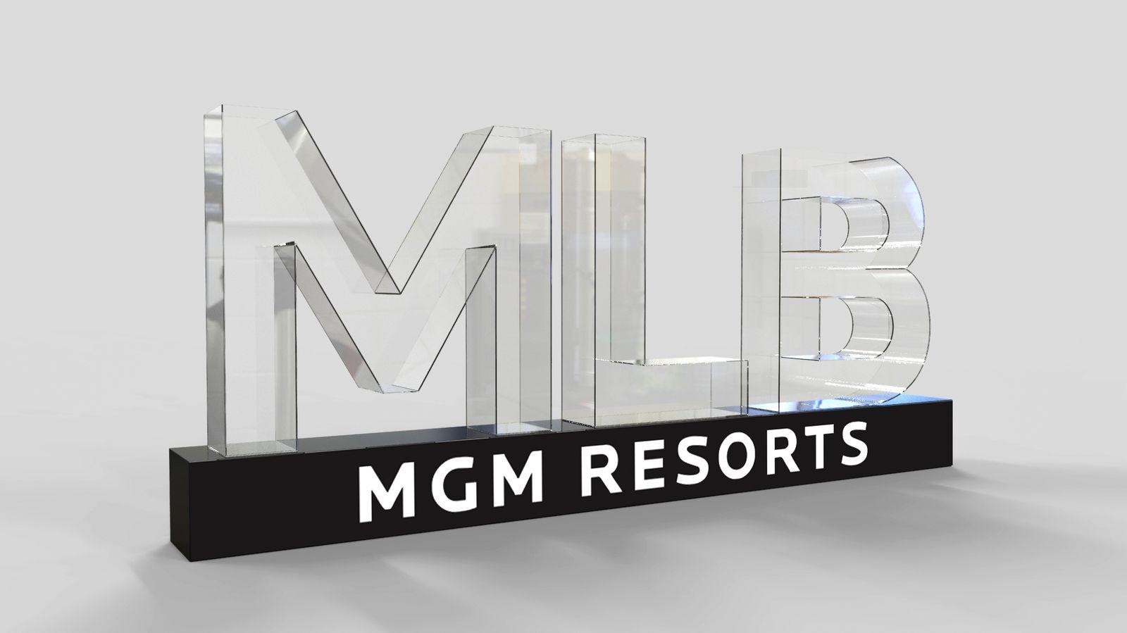 3d letters 3d rendering