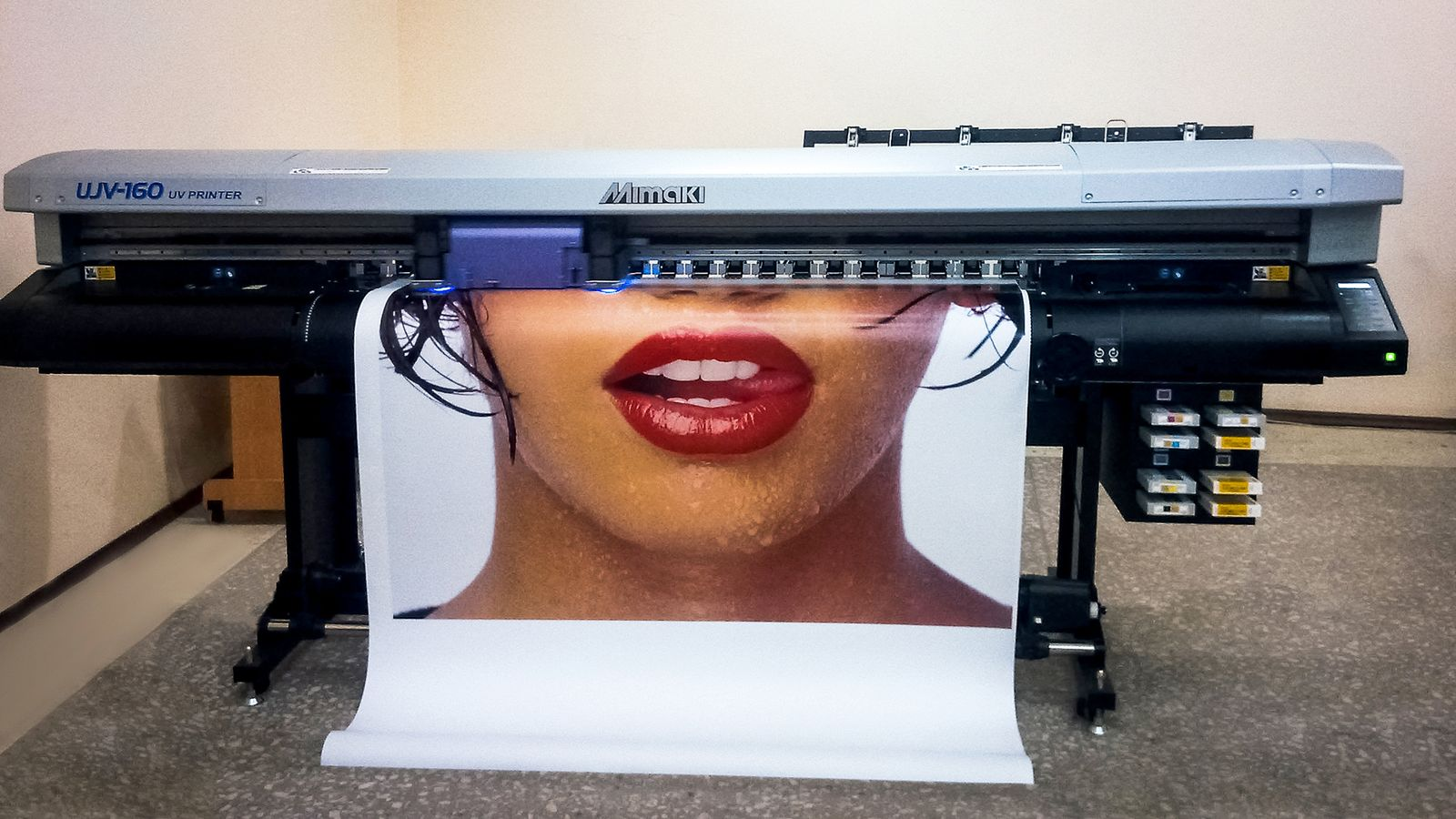 personalized banner printing