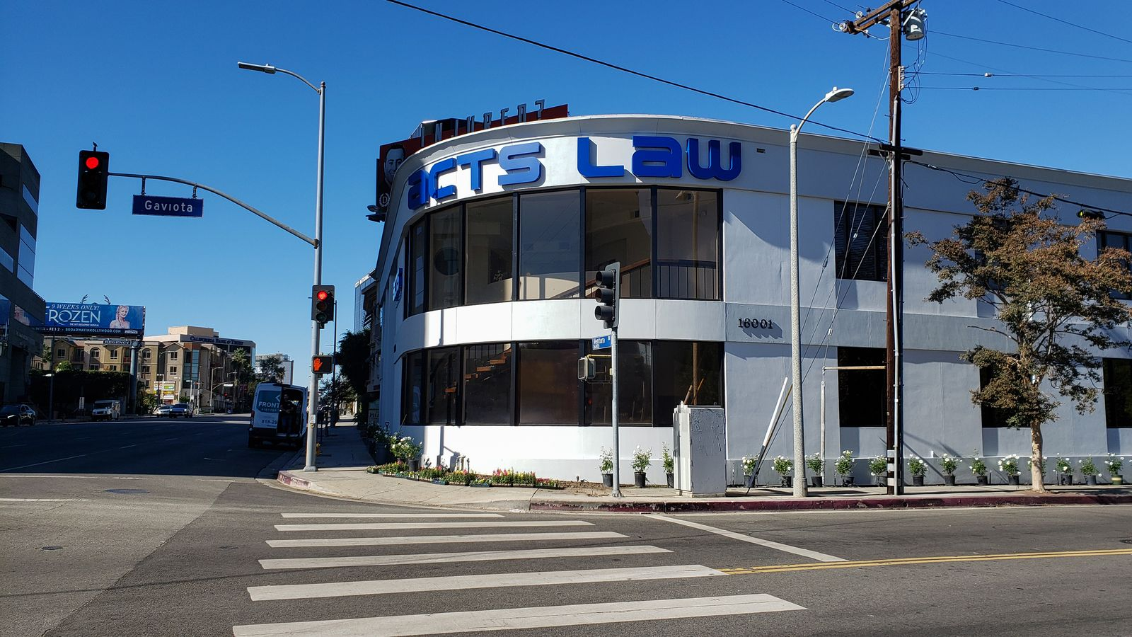 acts law channel letters