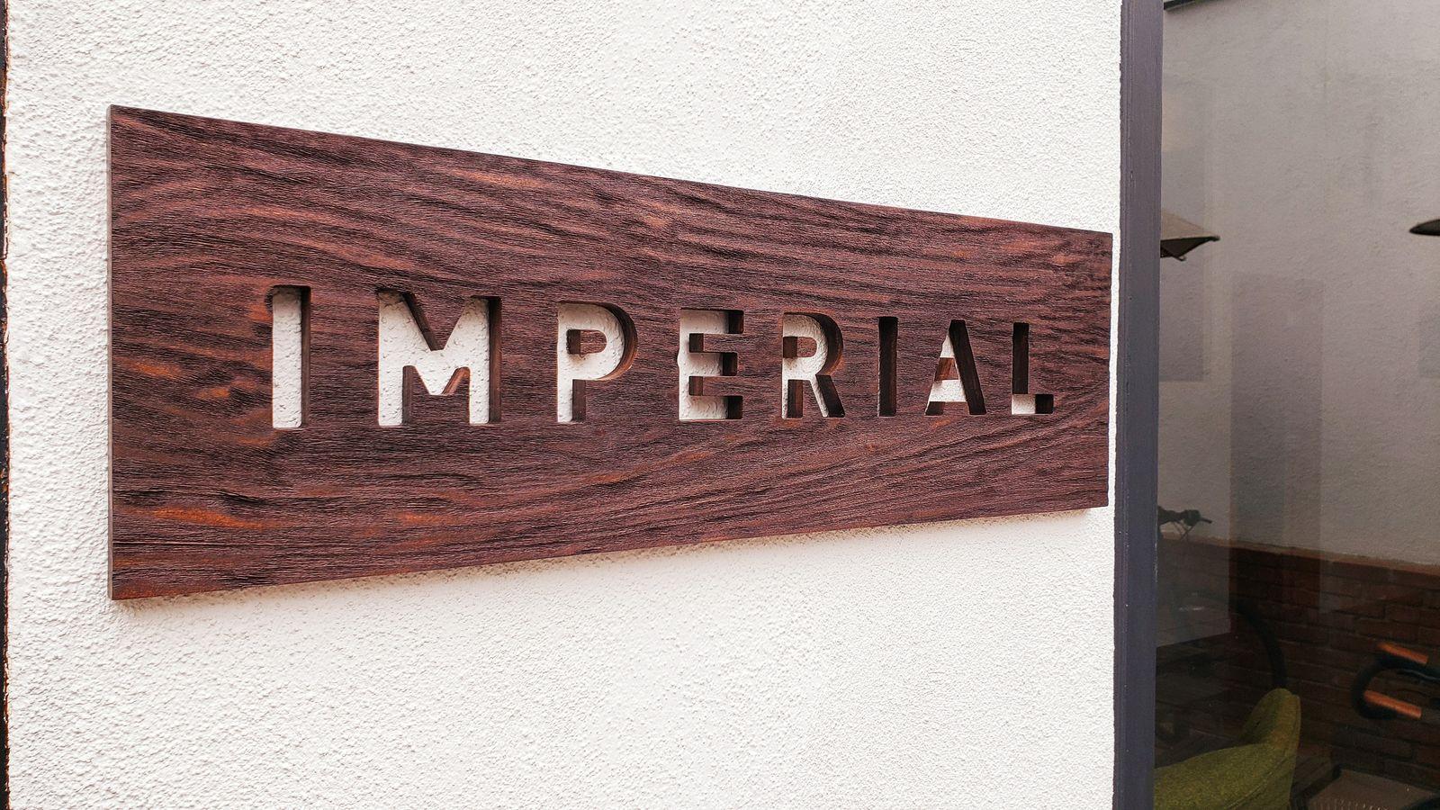 cut out wooden plaque