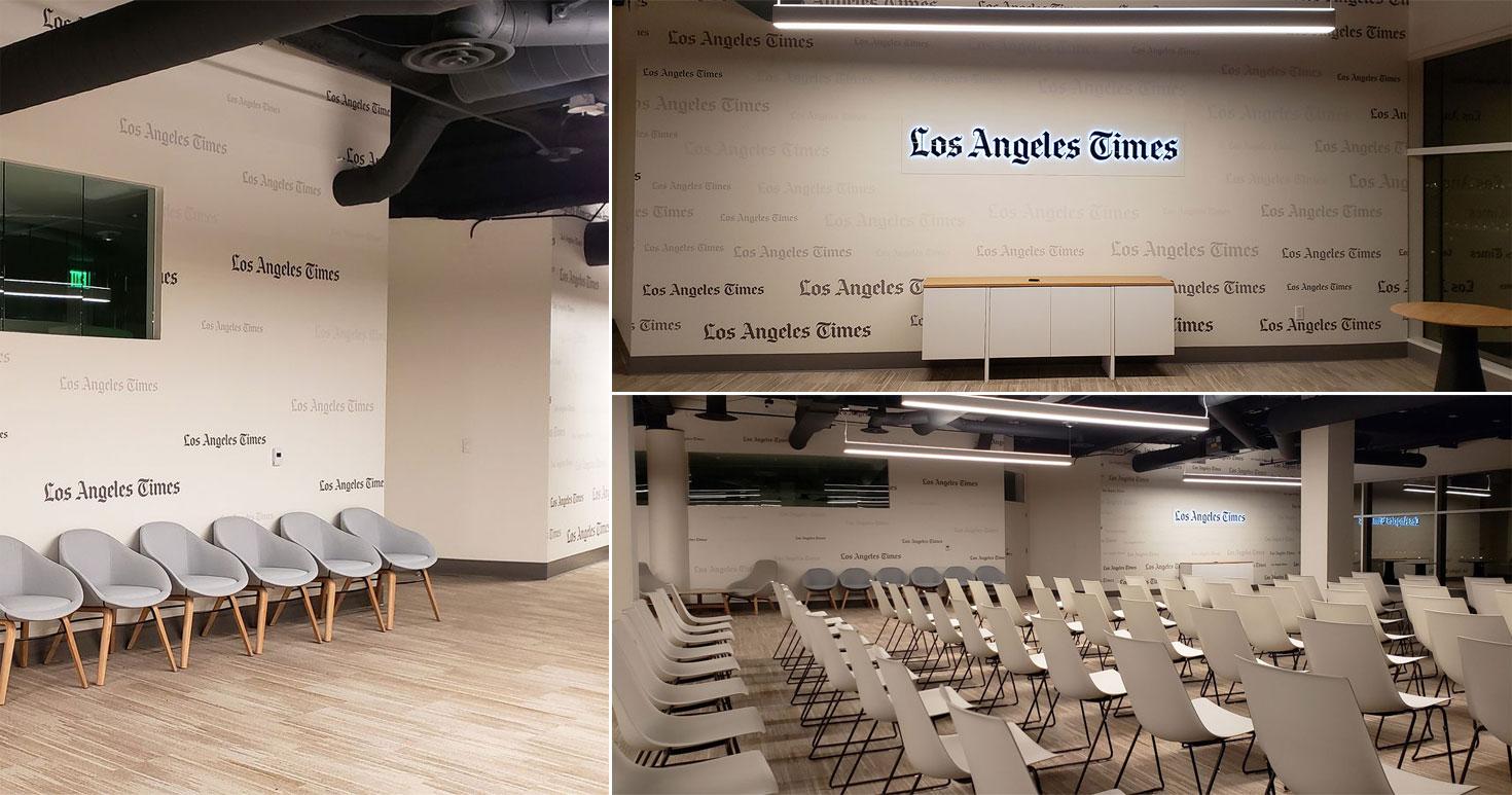 LA-Times-backlit-letters
