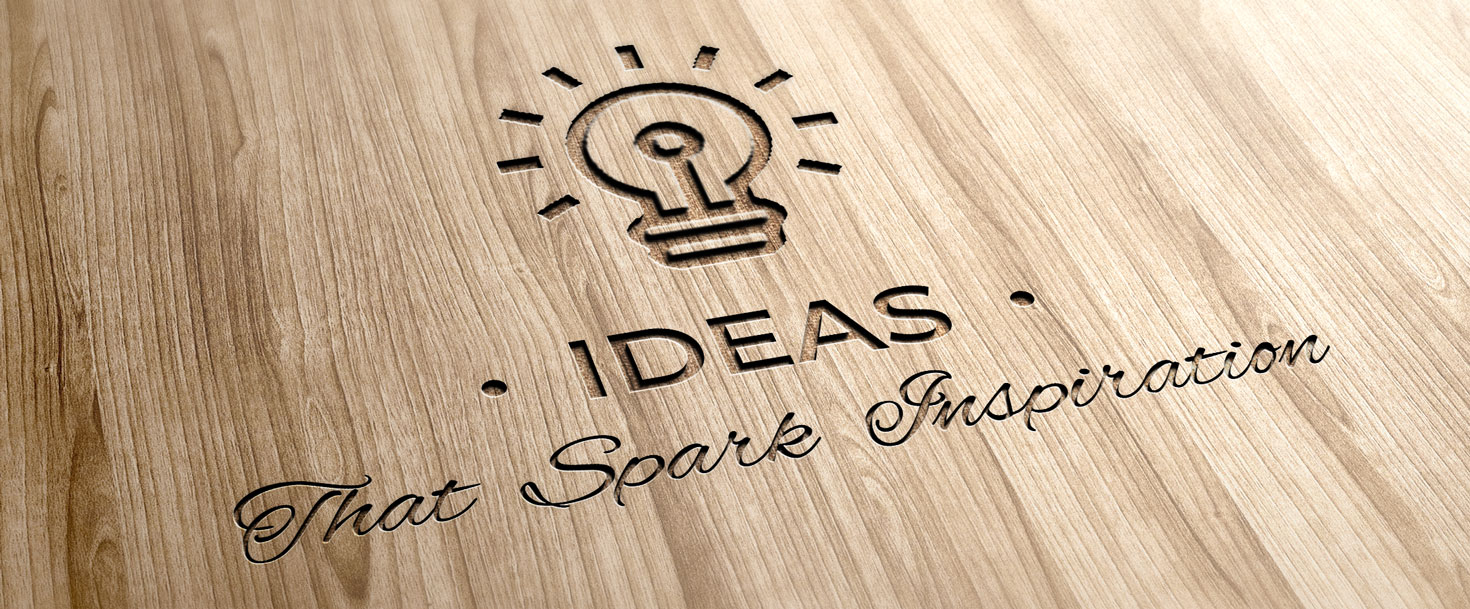 laser cutting and engraving ideas that spark inspiration