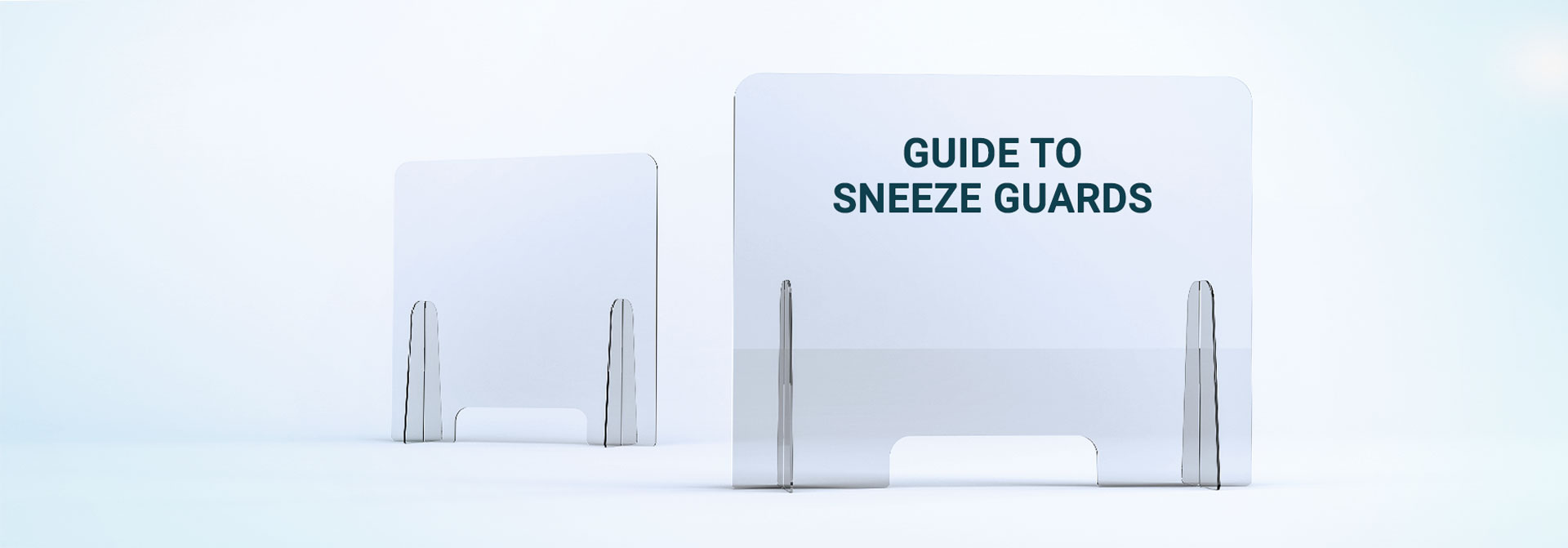 guide to sneeze guards: a to z about sneeze guards