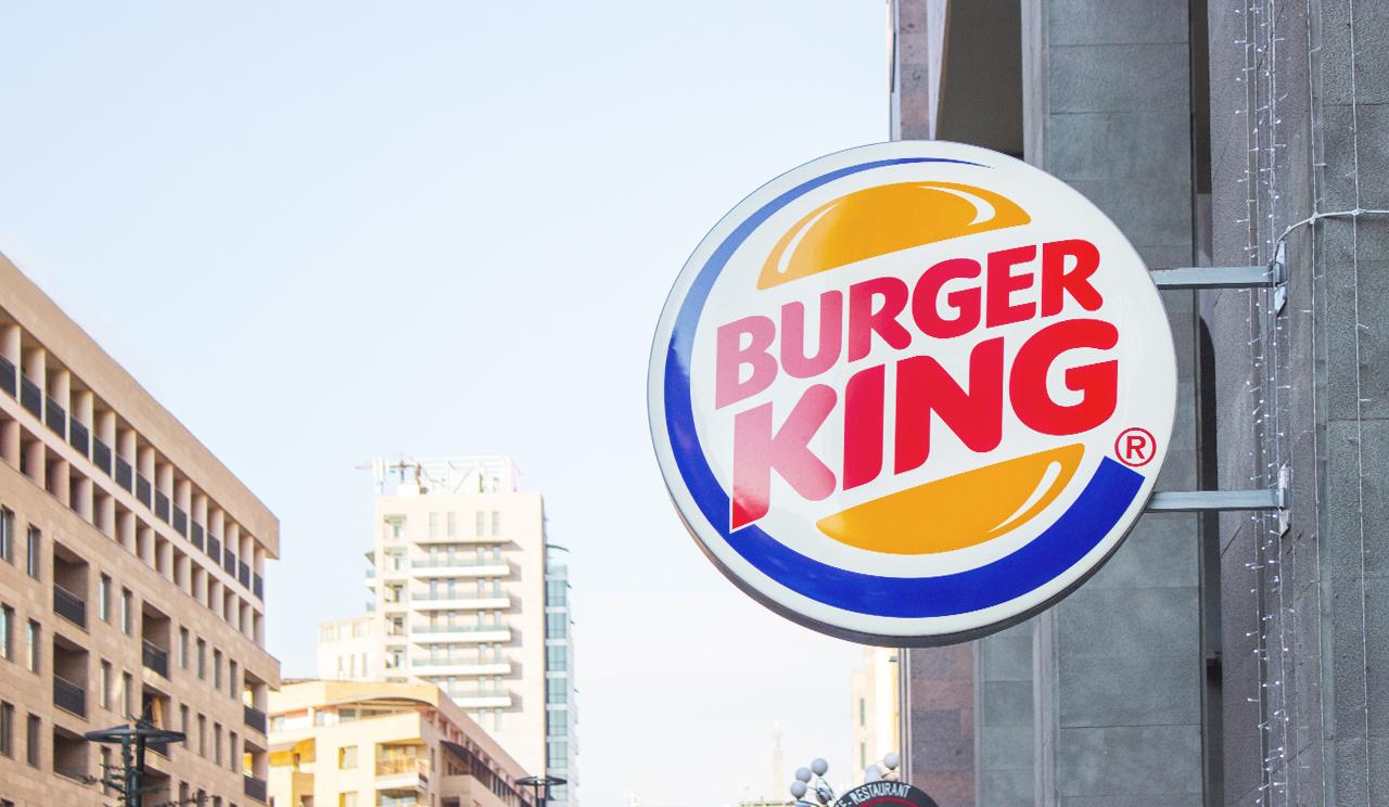 burger-king-lightbox-sign