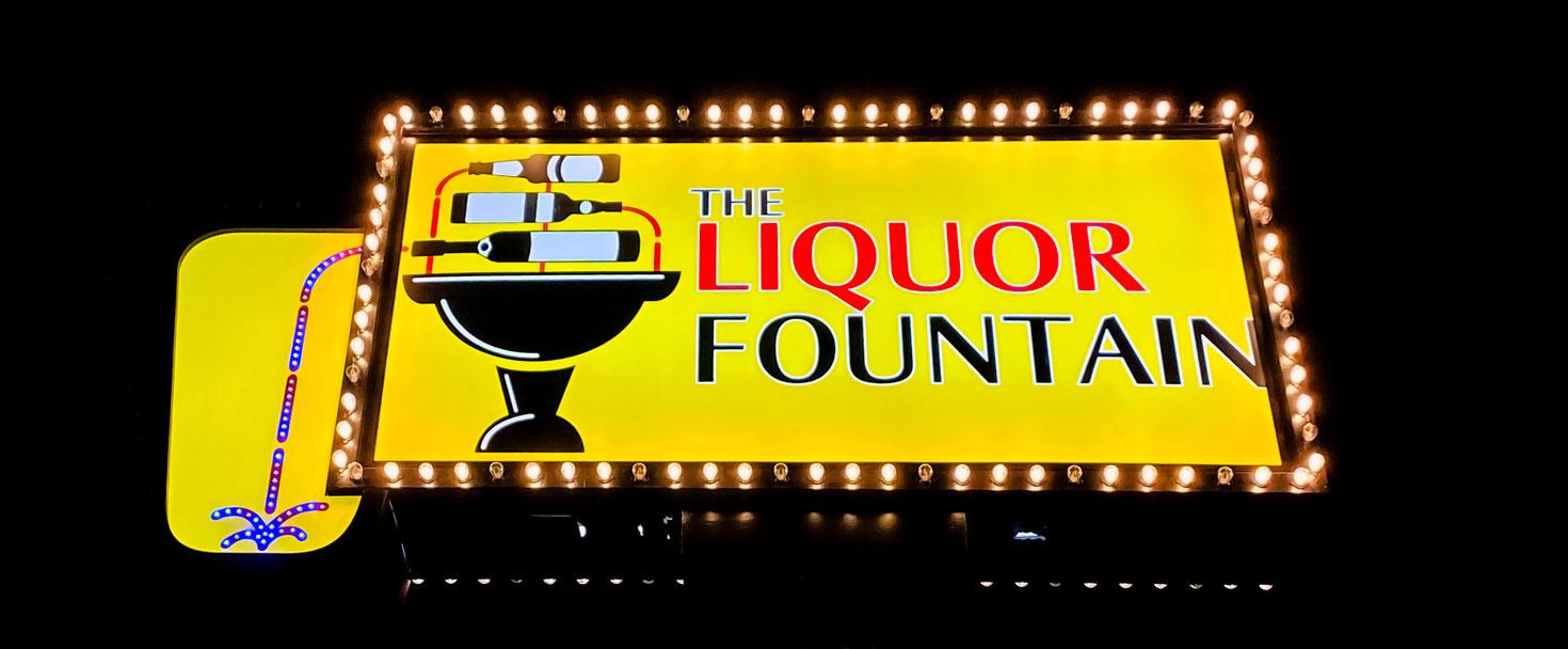 liquor-store-pole-sign