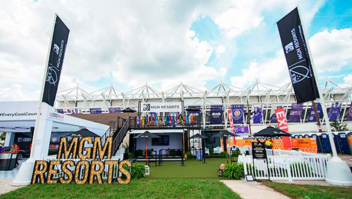 mgm-resorts-marquee-letters