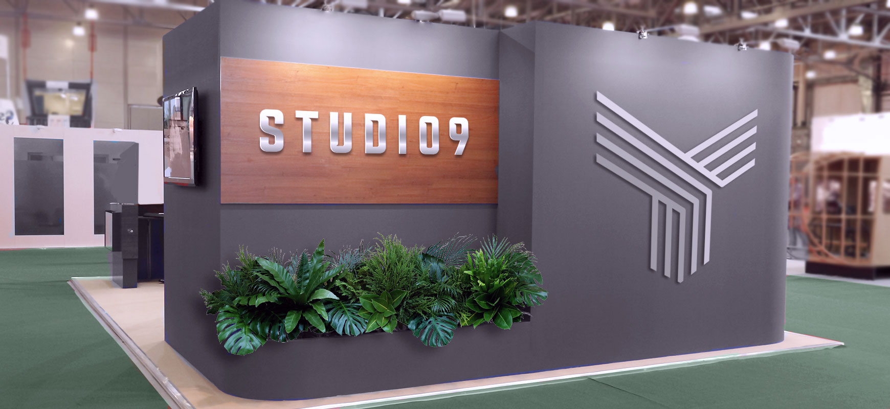 Moscow-may,21:,American,Company,Sikorsky,Booth,At,The,4-th,International
