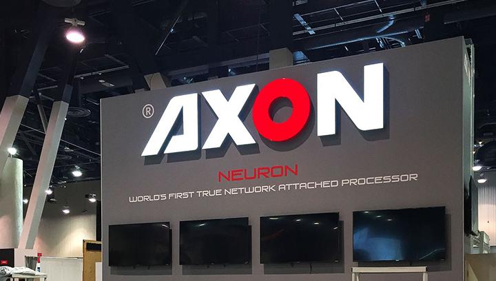 axon-light-up-sign