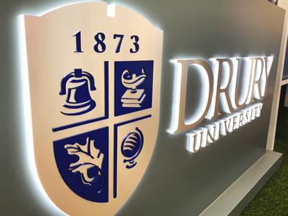 drury-university-logo-sign
