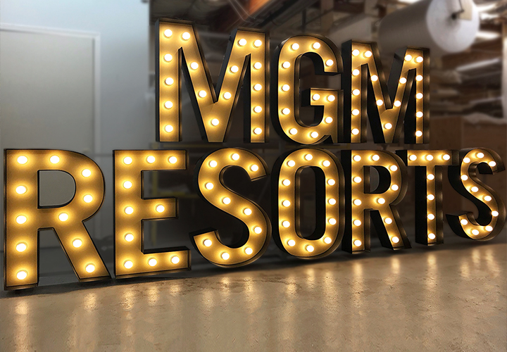 mgm-marquee-letters