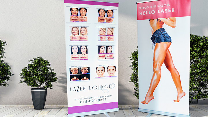 promotional-roll-up-banner