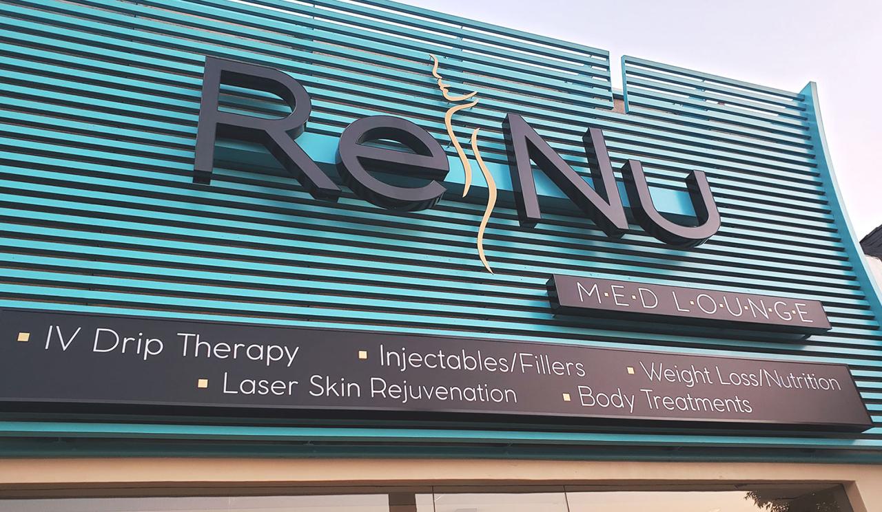 renu-illuminated-signs