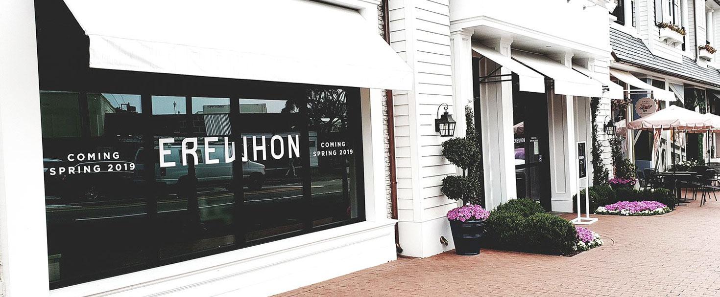 Erewhon-window-branding