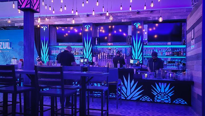 agave-azul-bar-illuminated-signs