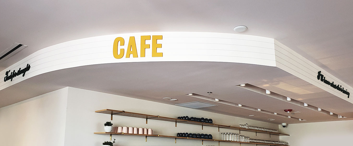 cafe-3d-letters