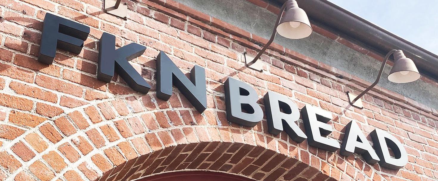 fkn-bread-3d-letters