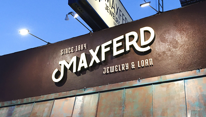 maxferd-storefront-channel-letters