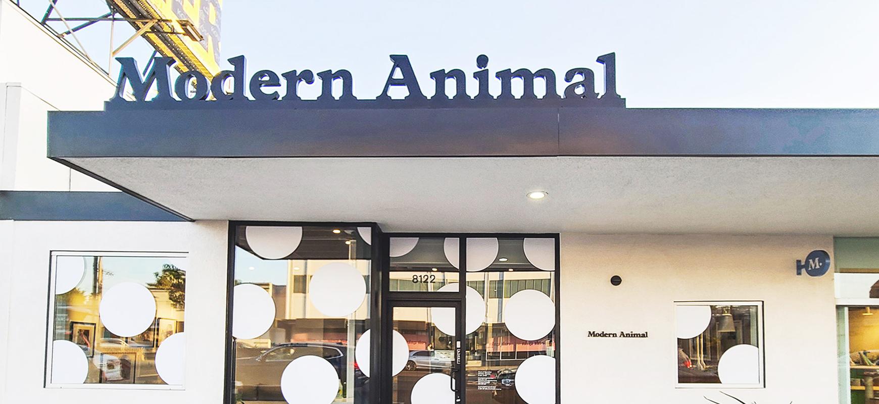 modern-animal-window-decals