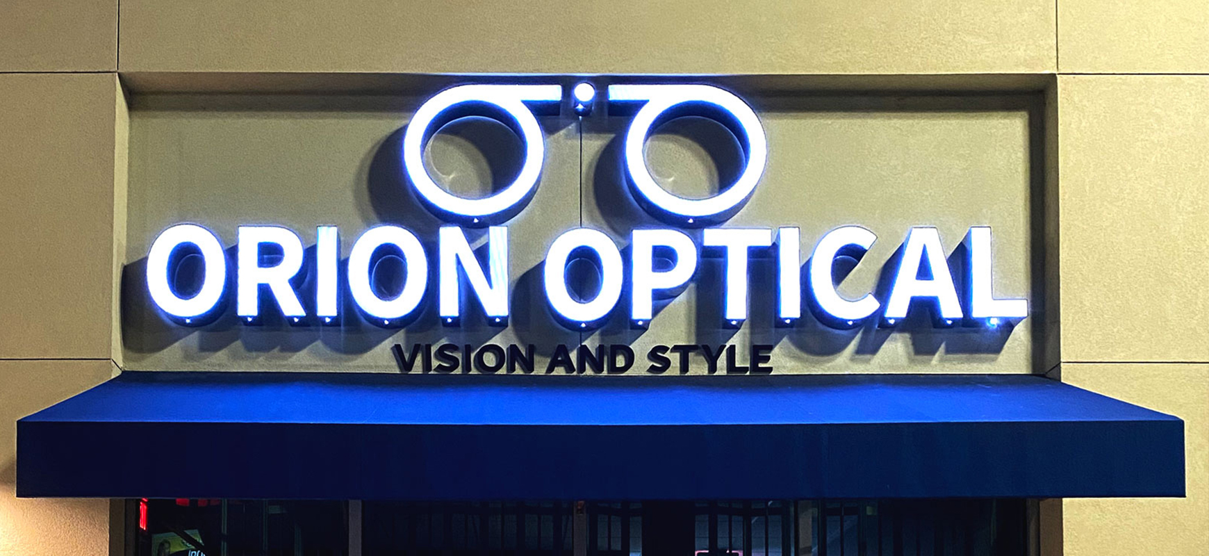 orion-optical-lighted-signs