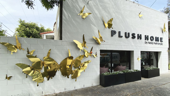 plush-home-storefront-sign