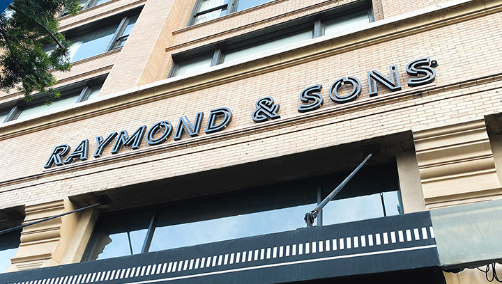 raymond-and-sons-storefront-sign