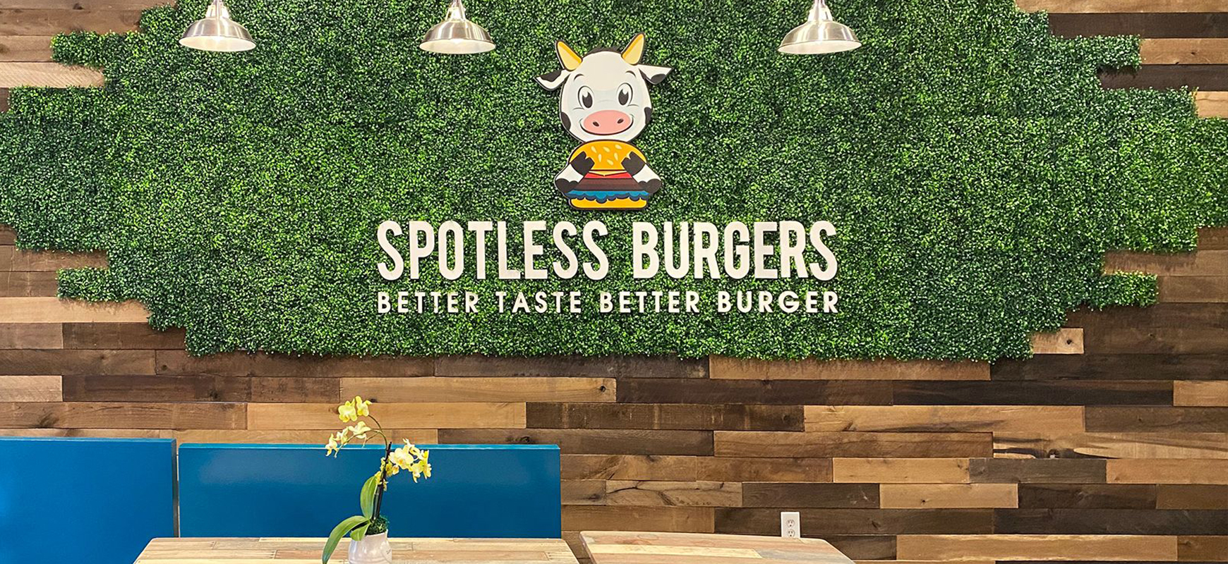 spotless-burger-3d-letters